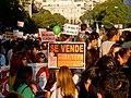 Manifestación 15-O - Madrid - 05.jpg