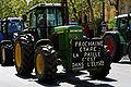 Manifestation agriculteurs 27 avril 2010 Paris 30.jpg