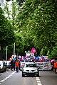 Manifestation contre le mariage homosexuel Strasbourg 4 mai 2013 39.jpg