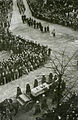 Mannerheims begravning.jpg