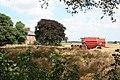 Manor Farm harvest - geograph.org.uk - 900489.jpg