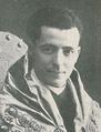 Manuel Gonçalves Cerejeira - Ilustração Portugueza (6Mai1918).png