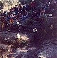 Manuel Soler Trial Sant Llorenç 1979.jpg