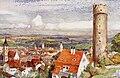 Manuel Wielandt Ravensburg.jpg