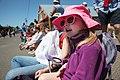 Manzanita, Oregon, 4th of July Parade 2017 (35688730026).jpg