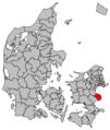 Map DK Stevns.PNG