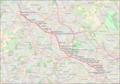Map Midland Metro.png