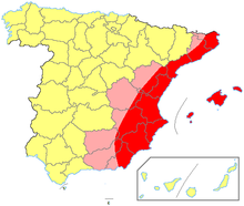 Map Spain Levante.png