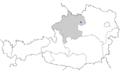 Map at allerheiligen im muehlkreis.png
