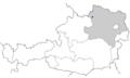 Map at gross gerungs.png