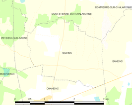 Map commune FR insee code 01428.png