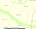 Map commune FR insee code 02076.png