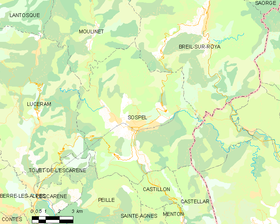 Map commune FR insee code 06136.png