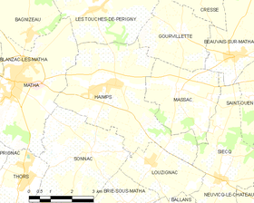 Map commune FR insee code 17188.png
