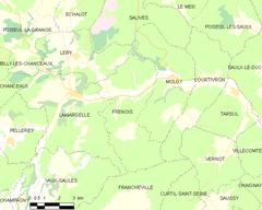 Map commune FR insee code 21286.png