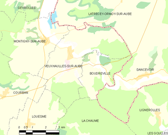 Map commune FR insee code 21674.png