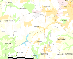 Map commune FR insee code 22364.png