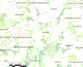 Map commune FR insee code 23113.png