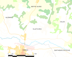 Map commune FR insee code 24586.png