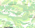 Map commune FR insee code 26091.png