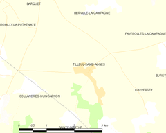 Map commune FR insee code 27640.png