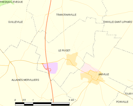 Map commune FR insee code 28311.png