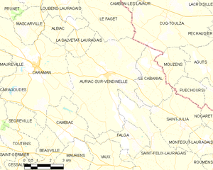 Map commune FR insee code 31026.png