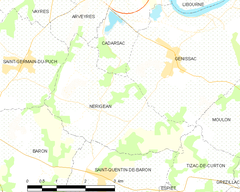 Map commune FR insee code 33303.png