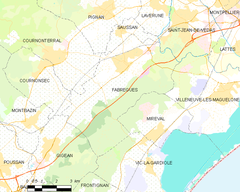 Map commune FR insee code 34095.png