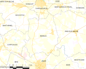 Map commune FR insee code 35002.png