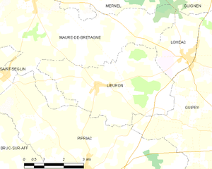 Map commune FR insee code 35151.png