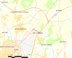 Map commune FR insee code 37179.png