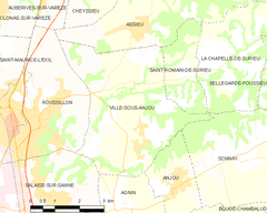 Map commune FR insee code 38556.png