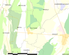 Map commune FR insee code 39375.png