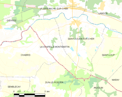 Map commune FR insee code 41038.png