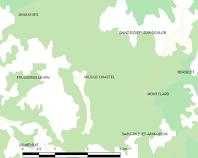 Map commune FR insee code 43250.png