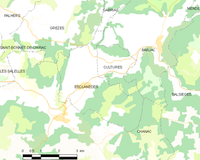 Map commune FR insee code 48056.png