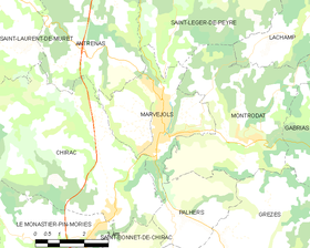 Map commune FR insee code 48092.png