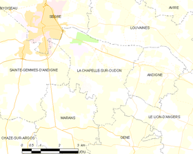 Map commune FR insee code 49077.png