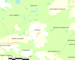 Map commune FR insee code 51033.png