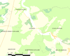 Map commune FR insee code 52146.png