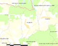 Map commune FR insee code 52391.png