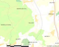 Map commune FR insee code 54105.png