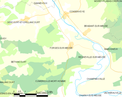 Map commune FR insee code 55193.png