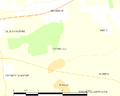 Map commune FR insee code 55406.png