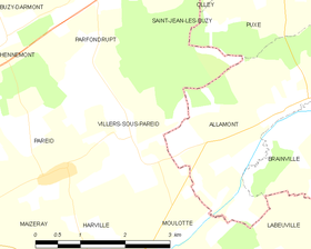 Map commune FR insee code 55565.png