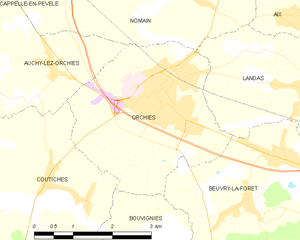 Map commune FR insee code 59449.png