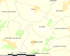 Map commune FR insee code 60113.png