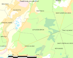 Map commune FR insee code 60501.png