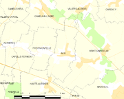Map commune FR insee code 62007.png